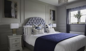 Bedroom Ideas 52 Modern Design Ideas For Your Bedroom The Luxpad throughout Modern Elegant Bedrooms