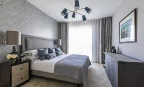 Bedroom Ideas 52 Modern Design Ideas For Your Bedroom The Luxpad with Modern Bedrooms Ideas