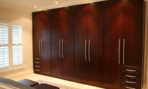Bedroom Kerala Bedroom Cupboard Bedroom Cabinets Design Awesome throughout 14 Clever Concepts of How to Improve Modern Cupboards For Bedrooms