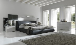 Bedroom Teal Walls Small Ideas White Images Decorating Pictures Gray regarding Modern Gray Bedroom Ideas