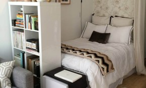 Bedrooms Design Bedroom Carpet Ideas Furniture For Small Rooms throughout Modern Bedroom Carpet Ideas