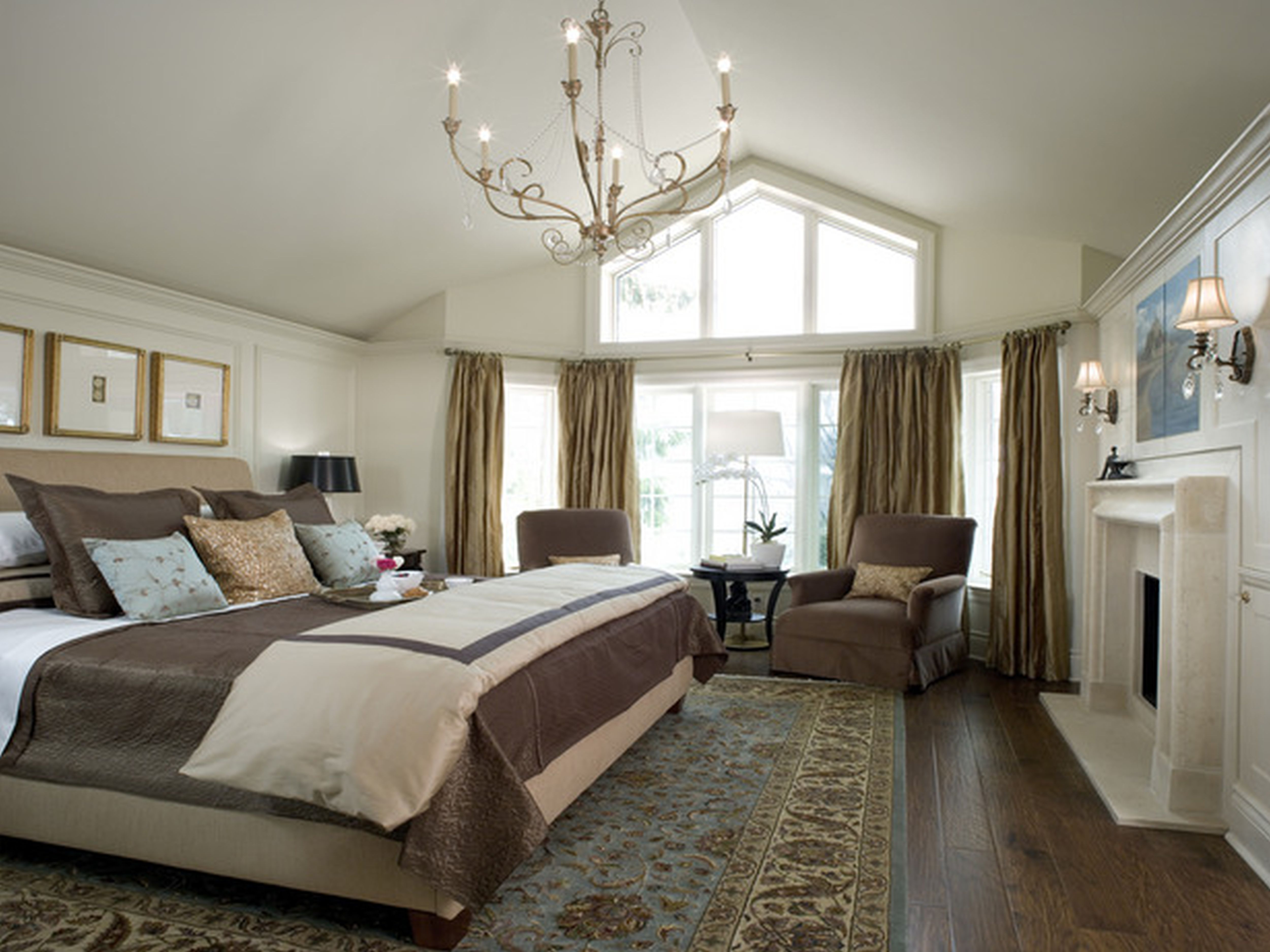 Best Elegant Bedroom Decorating Ideas About Interior Remodel Ideas within Modern Elegant Bedroom