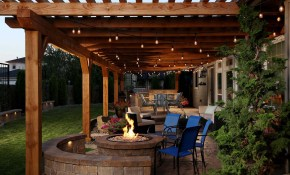 Best Outdoor Patio Ideas Patio Decoration The Best Outdoor Patio inside 12 Awesome Concepts of How to Upgrade Backyard Patio Ideas