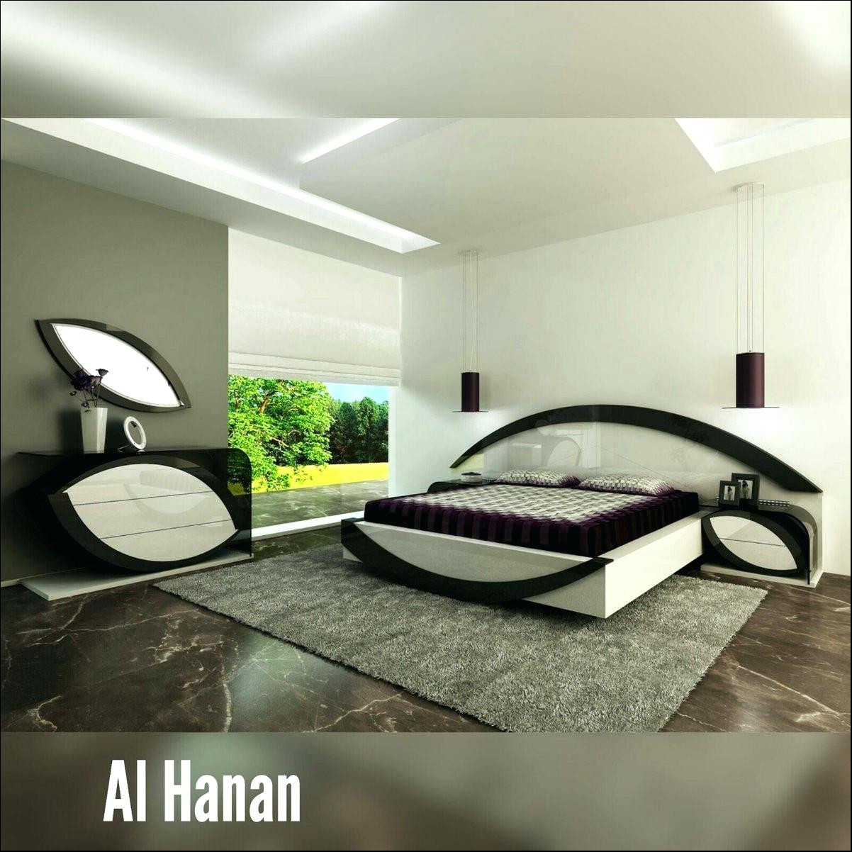 Best Ultra Modern Bed Design Modern Bedroom Design Unique Ultra with 10 Clever Ways How to Build Ultra Modern Bedrooms