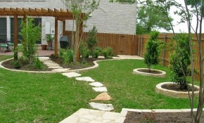 Breathtaking Backyard Decks Blueprint Great Backyard Ponds Scenic for 12 Awesome Ways How to Build Great Backyard Landscaping Ideas
