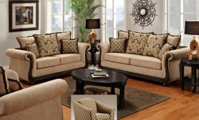 Brilliant Living Room Furniture Sale Appealing Furniture Stores with regard to Living Room Set Sale