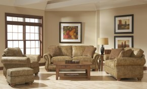 Broyhill Furniture Laramie Stationary Living Room Group Tommy Bahama regarding 12 Awesome Ideas How to Make Broyhill Living Room Set