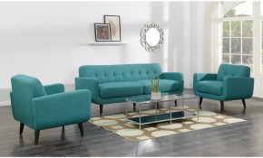 Buy Modern Contemporary Living Room Furniture Sets Online At in 14 Genius Concepts of How to Build Modern Living Room Sets