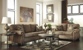 Cheap Ashley Furniture Leather Sofa Sets In Glendale Ca with 11 Awesome Ways How to Upgrade Living Room Sets Ashley