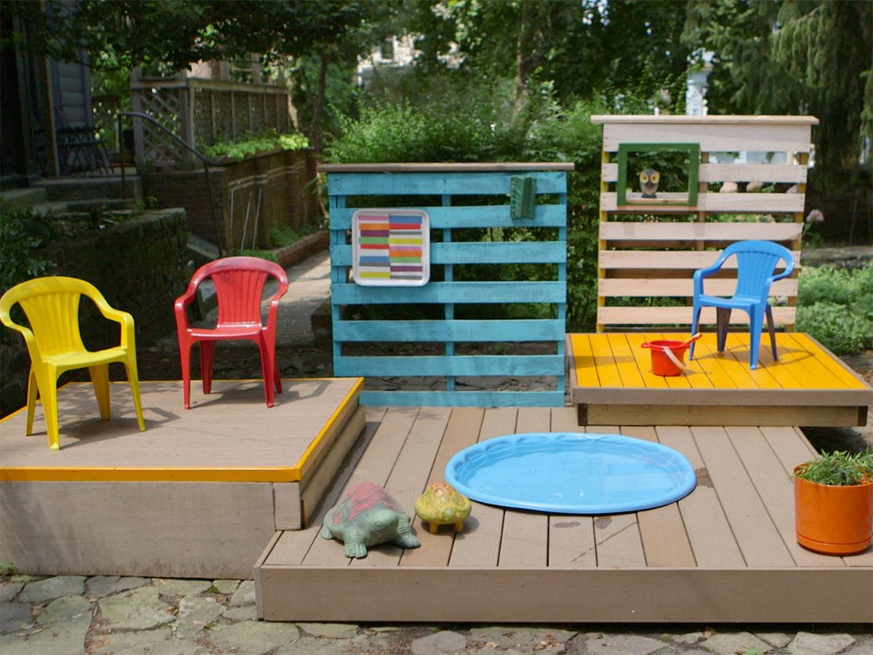 Cheap Landscaping Ideas Backyard Patio Decorating Ideas On A Budget for Cheap Ideas For Backyard