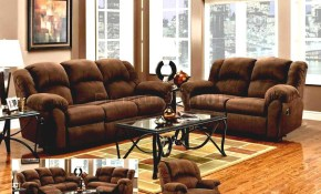 Cheap Living Room Set North Shore Living Room Set Home Design inside Cheap Living Room Sets Under 500