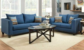 Cheap Living Room Sets Under 300 Pictures With Outstanding Chairs throughout 13 Genius Ways How to Improve Cheap Living Room Sets Under 300