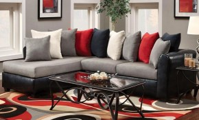 Cheap Living Room Sets Under 500 Couches For Sale 100 Furniture inside 10 Awesome Concepts of How to Make Living Room Sets For Under 500