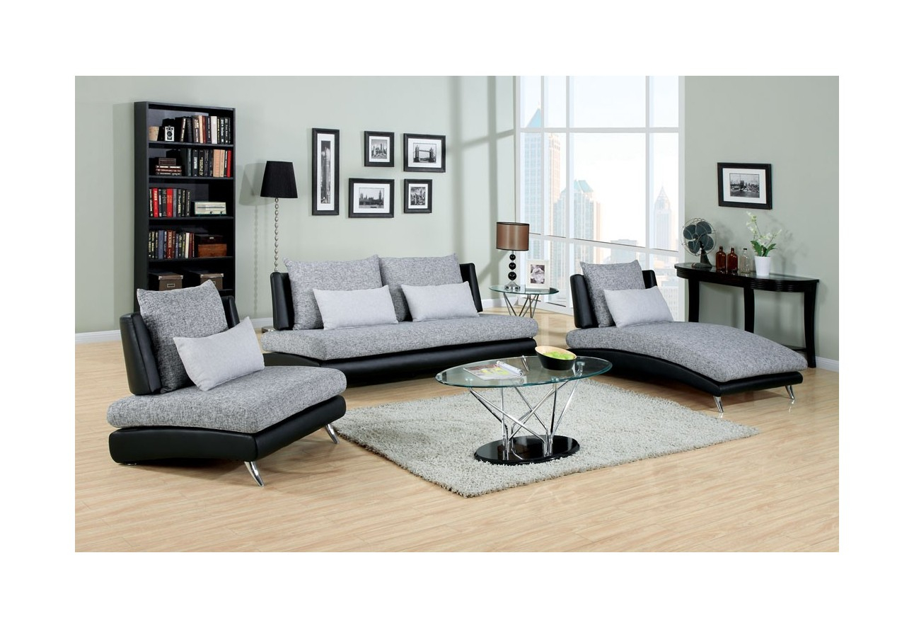Cheap Modern Living Room Furniture with regard to 15 Some of the Coolest Ideas How to Make Cheap Modern Living Room Sets