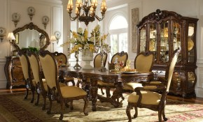 Choosing Sofia Vergara Dining Room Set All Contemporary Design within 11 Smart Concepts of How to Makeover Sofia Vergara Living Room Set