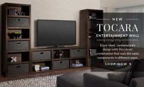 City Furniture Entertainment Furniture And Tv Stands for 10 Clever Initiatives of How to Craft Living Room Sets With Tv