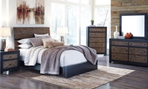 Coastal For Master Wall Furniture White Interior Bedroom Modern throughout Modern Colors For Bedrooms