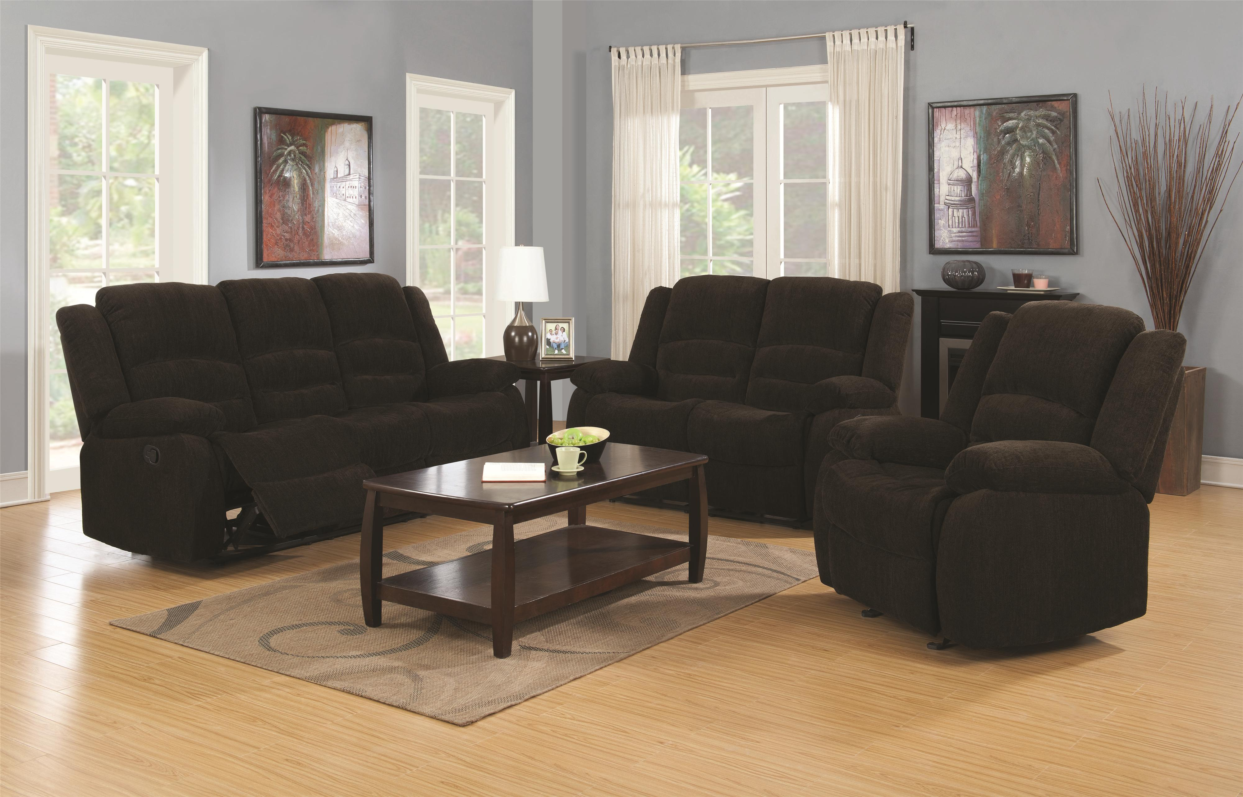 Coaster Gordon Reclining Living Room Group Value City Furniture with 10 Awesome Designs of How to Make Value City Living Room Sets