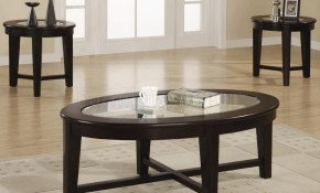 Coffee Table Sets Round Coffee Table Sets Buying Tips For You throughout 12 Clever Concepts of How to Upgrade Tables Sets For Living Rooms