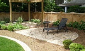 Collection Desert Landscape Ideas For Backyards Pictures Home intended for 11 Some of the Coolest Tricks of How to Upgrade Desert Backyard Ideas