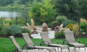 Commercial Landscapers High End Residential Landscaping throughout 15 Some of the Coolest Concepts of How to Improve Backyard Landscapers