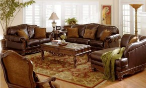Complete Living Room Sets 100 Images Living Room Inspiring in Rooms To Go Leather Living Room Sets