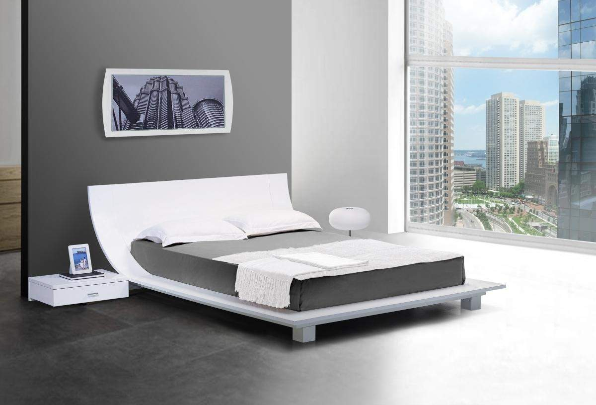 Contemporary Bedroom Furniture Set The New Way Home Decor for 11 Genius Ideas How to Improve Modern Style Bedroom Sets