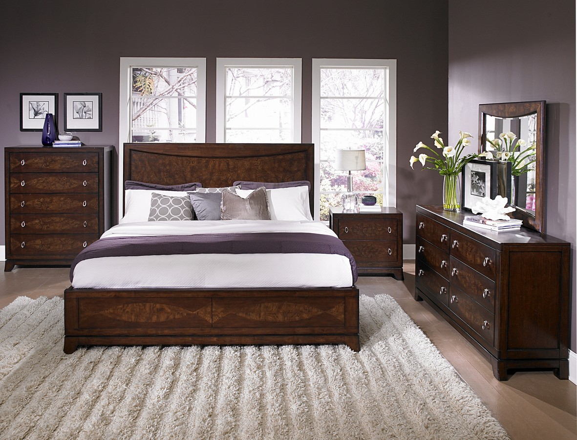 Contemporary Bedroom Sets Classic Show Gopher Contemporary within 11 Genius Ideas How to Improve Modern Style Bedroom Sets
