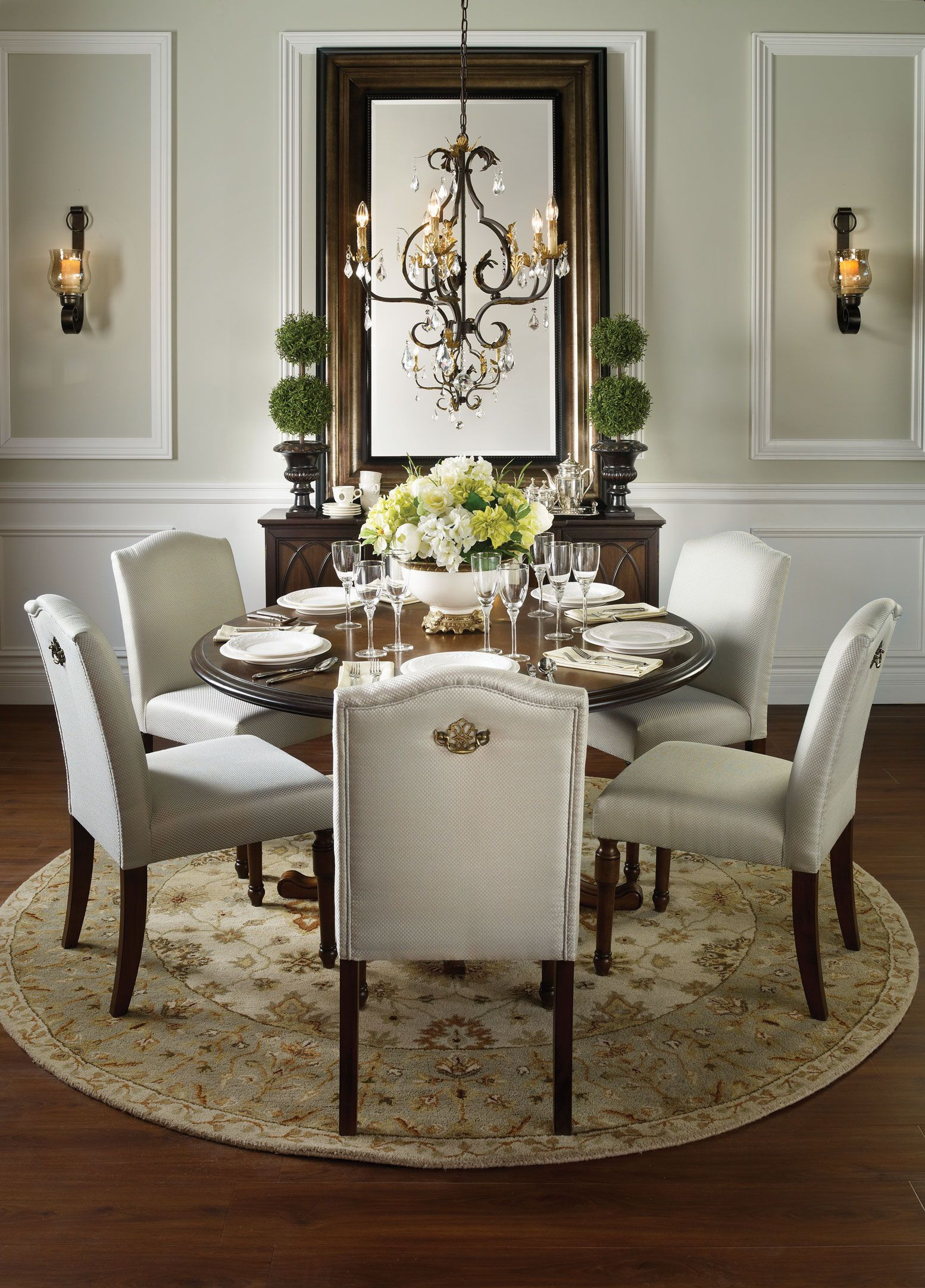 Cornwall Table Bombay Canada Home Decor Beautiful Dining Rooms pertaining to 13 Awesome Ideas How to Makeover Living Room Sets Canada