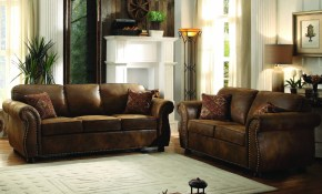 Corvallis 2 Piece Living Room Set Buy Online At Best Price with 13 Genius Ways How to Make Two Piece Living Room Set