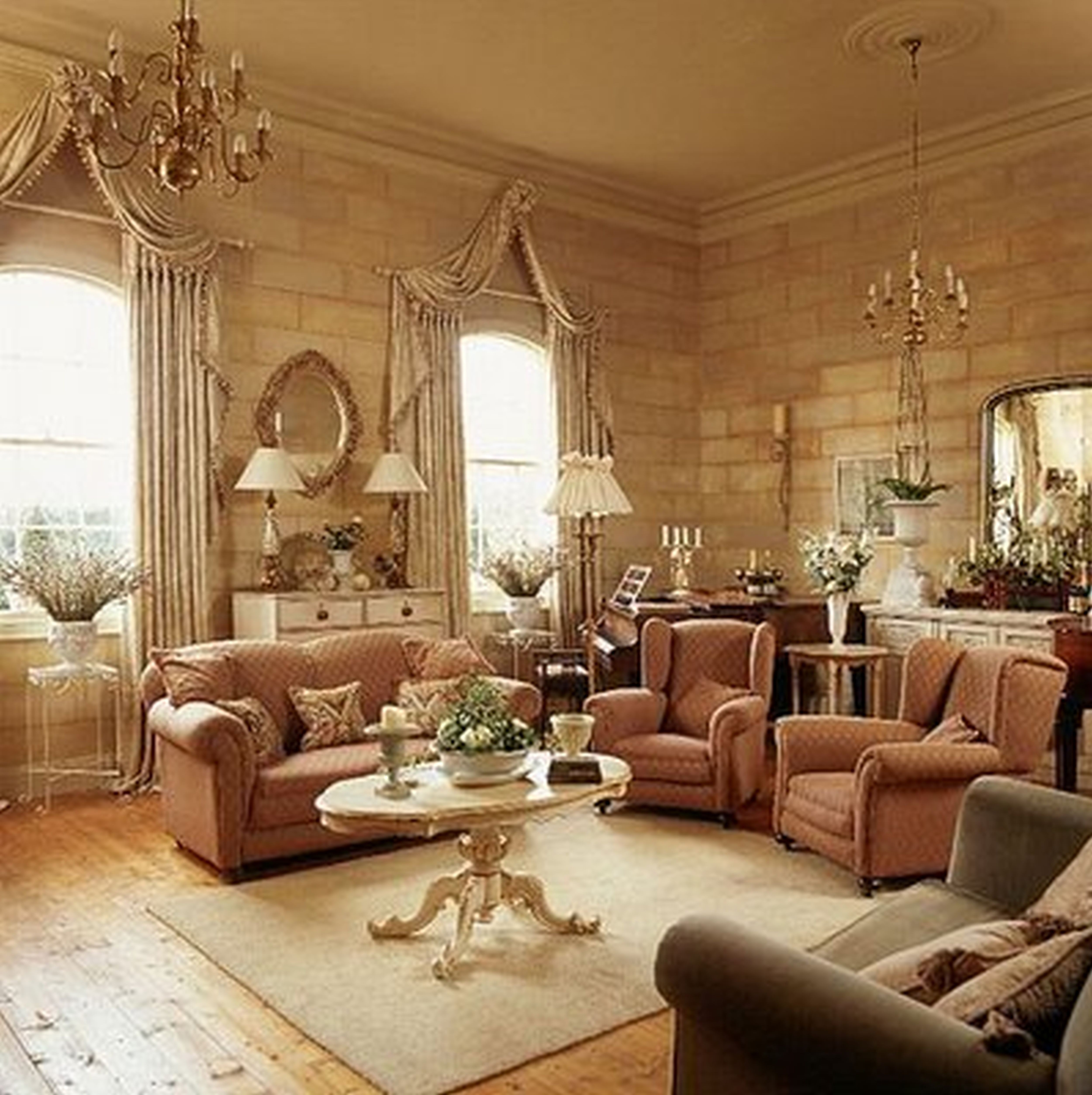 Country Dining Room Ideas Luxury Inspirational Country Style Living pertaining to Country Style Living Room Sets