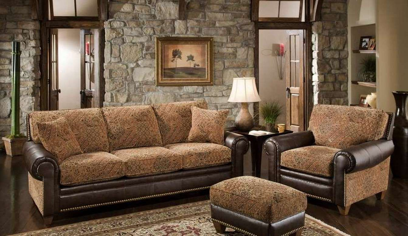Country Living Room Furniture At Its Finest Living Room Furniture in Country Style Living Room Sets