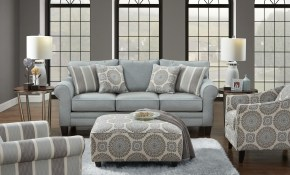 Dar Home Co Batson Configurable Standard Living Room Set Reviews with regard to 13 Awesome Initiatives of How to Craft Cheap Living Room Sets