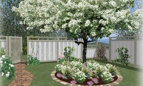 Deck And Landscape Software Home Designer regarding Backyard Landscape Design Software