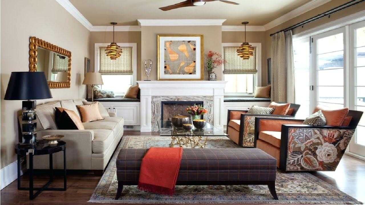 Decorations For Living Rooms Full Size Of Decorating House Ideas within 10 Genius Tricks of How to Make Living Room Setting
