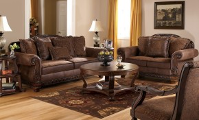 Delightful Decoration Rent A Center Living Room Furniture Beautiful in 11 Some of the Coolest Ideas How to Build Rent A Center Living Room Set