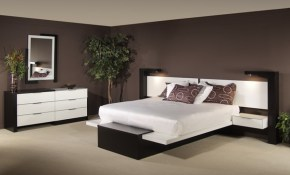Designer Bedroom Furniture Items That Count Blogbeen throughout 11 Genius Ideas How to Improve Modern Style Bedroom Sets