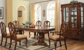 Dining Room Broyhill Dining Room Attic Heirlooms Vintage Broyhill with regard to 11 Some of the Coolest Designs of How to Makeover Broyhill Living Room Sets