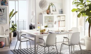 Dining Room Furniture Ideas Ikea intended for IKEA Living Room Sets Under 300