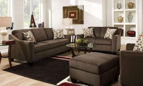 Dining Room Set How To Design A Small Living Room Living Room with regard to Small Living Room Sets