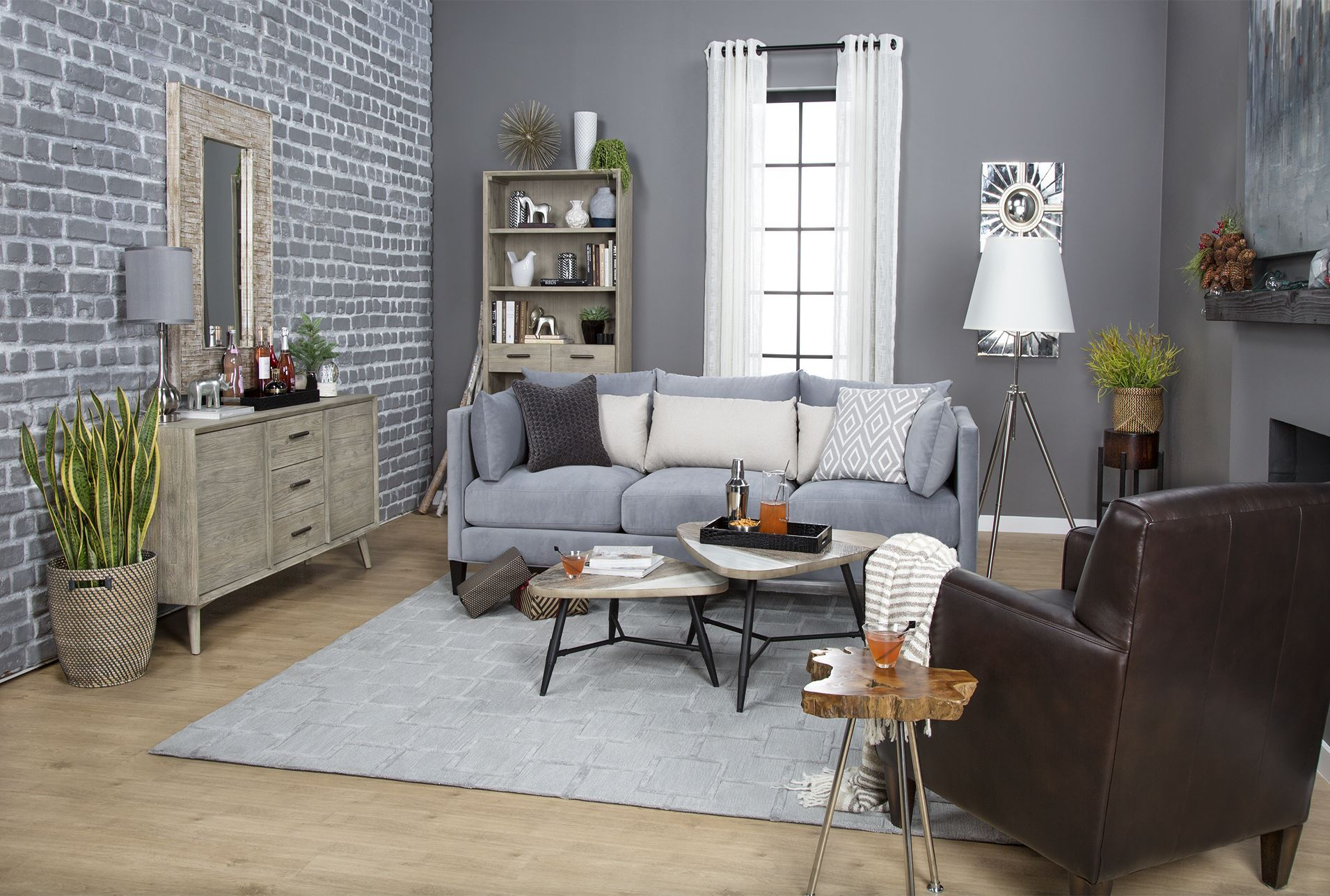 Dining Room Sets Living Spaces Newsgr in 11 Some of the Coolest Initiatives of How to Make Living Spaces Dining Room Sets