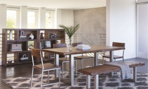 Dining Room Unique Your Residence Inspiration Reviews With Living throughout 11 Some of the Coolest Initiatives of How to Make Living Spaces Dining Room Sets