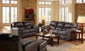 Discount Sofa Sets The Furniture Shack Portland Or within Discount Living Room Sets