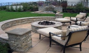 Diy Backyard Ideas On A Budget Do It Yourself Backyard Ideas For within 15 Smart Ideas How to Make Backyard Design Ideas On A Budget