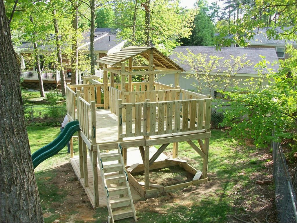 Diy Playground Equipment Ideas Non Store Bought Playground Kid S pertaining to Diy Backyard Playground Ideas