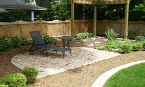 Easy Backyard Landscape Ideas Beautiful Backyard Pathway Ideas Plan with 11 Awesome Ideas How to Build Easy Backyard Landscaping Ideas