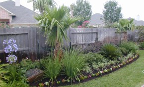 Easy Landscaping Plans With Images Invisibleinkradio Home Decor with 12 Awesome Tricks of How to Makeover Plan Backyard Landscaping