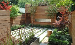 Elegant Backyard Landscape Ideas On A Budget Veterans Against The with regard to Landscaping Ideas For Backyard On A Budget