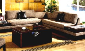 Elegant Cheap Living Room Chairs Trkredinotu in 13 Clever Ways How to Craft Clearance Living Room Sets