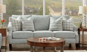 Epic Sale On Living Room Furniture Gardner White throughout 14 Awesome Ideas How to Craft Cheap Living Room Sets For Sale